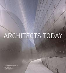 Architects Today Book PDF