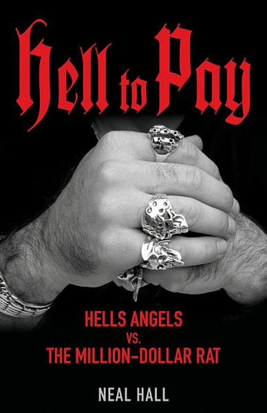 Download Hell To Pay Book