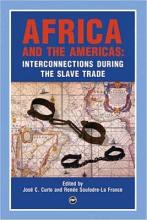 Africa and the Americas PDF