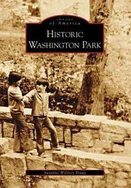 Historic Washington Park PDF