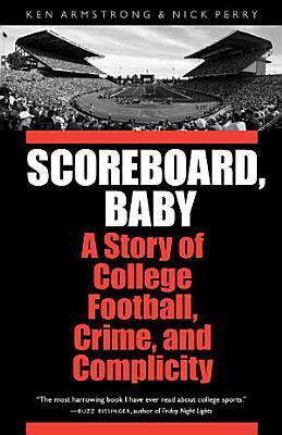 Scoreboard  Baby PDF