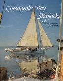 Chesapeake Bay Skipjacks