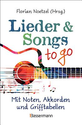 Lieder   Songs to go PDF