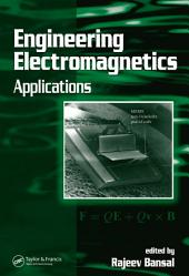 Engineering Electromagnetics: Applications