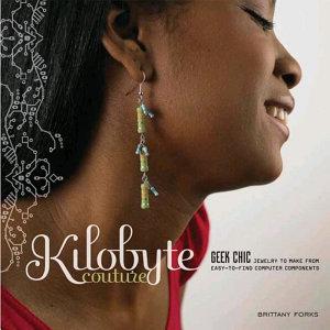 Kilobyte Couture PDF