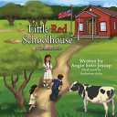 The Little Red Schoolhouse PDF