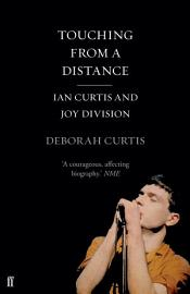 Touching From a Distance PDF
