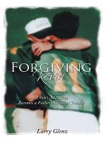 Forgiving Kevin PDF