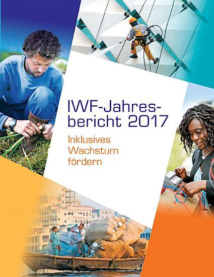 International Monetary Fund Annual Report 2017 PDF