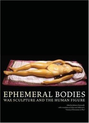 Ephemeral Bodies