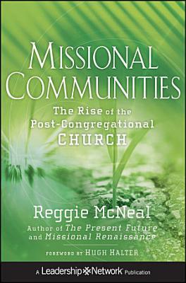 Missional Communities PDF