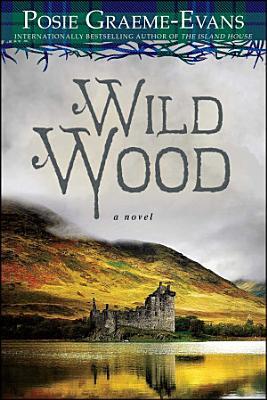 Wild Wood PDF