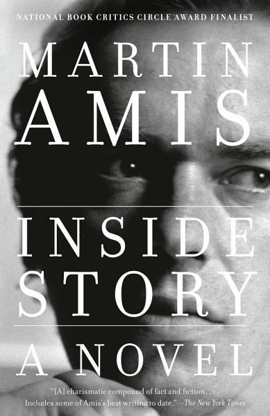 Download Inside Story Book
