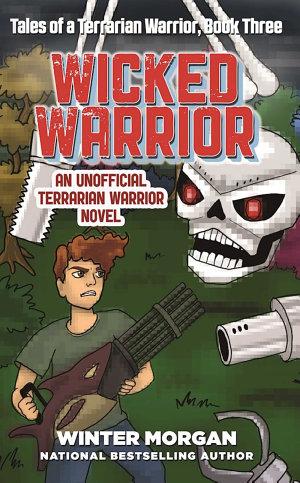 Wicked Warrior
