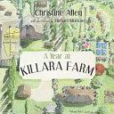 A Year at Killara Farm PDF