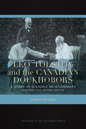 Leo Tolstoy and the Canadian Doukhobors PDF