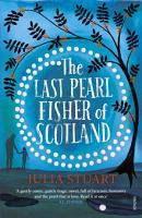 The Last Pearl Fisher of Scotland PDF