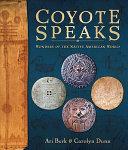 Coyote Speaks PDF