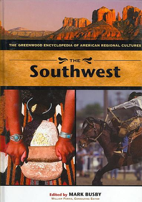 The Southwest PDF