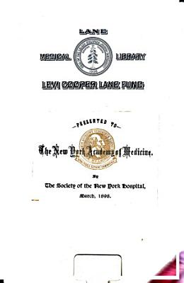 Report relating to the registry and return of births  marriages and deaths and of divorce in the state of Rhode Island  1888 PDF