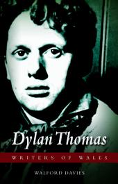 Dylan Thomas: Edition 2