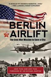 The Berlin Airlift PDF