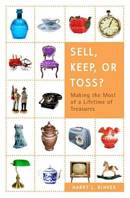 Sell  Keep  Or Toss