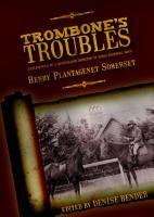 Trombone s Troubles PDF