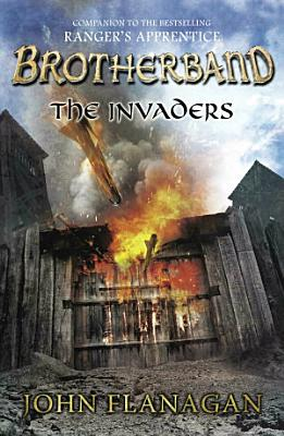 The Invaders PDF
