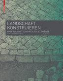 Landschaft Konstruieren PDF