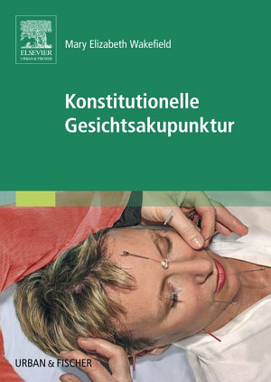 Konstitutionelle Gesichtsakupunktur PDF