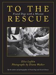 To The Rescue Book PDF