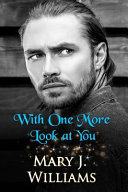 Download With One More Look at You Book