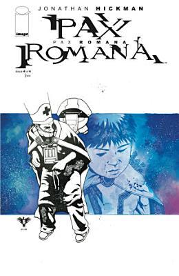 Pax Romana  4