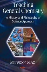 Teaching General Chemistry Book PDF