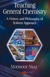 Teaching General Chemistry PDF