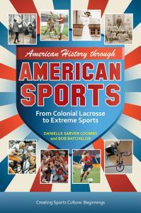 American History Through American Sports PDF