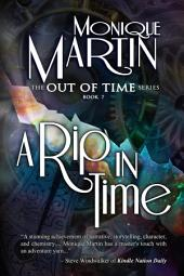 A Rip in Time: Out of Time #7