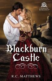 Blackburn Castle