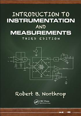 Introduction to Instrumentation and Measurements PDF