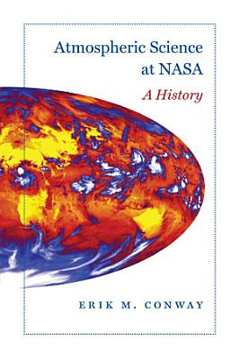 Atmospheric Science at NASA