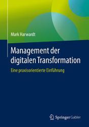 Bildung In Der Digitalit T