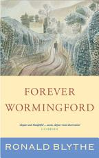 Forever Wormingford PDF