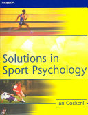 Solutions in Sport Psychology PDF