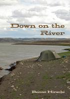 Down on the River PDF