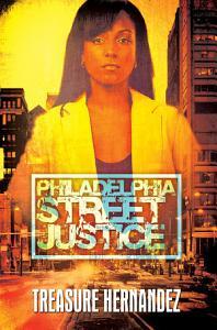 Philadelphia  PDF