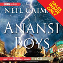Anansi Boys PDF