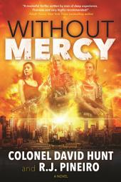 Without Mercy: A Hunter Stark Novel