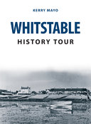 Whitstable History Tour