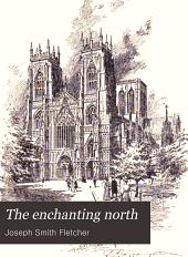 The Enchanting North